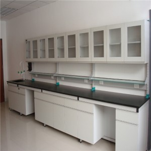 New Arrival China Chemistry Laboratory Equipment -
