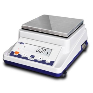 High Performance Laboratory Bench Worktop -