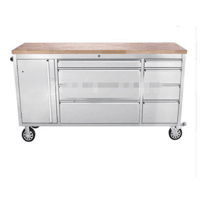 2017 New Style Lab Table With Sink -