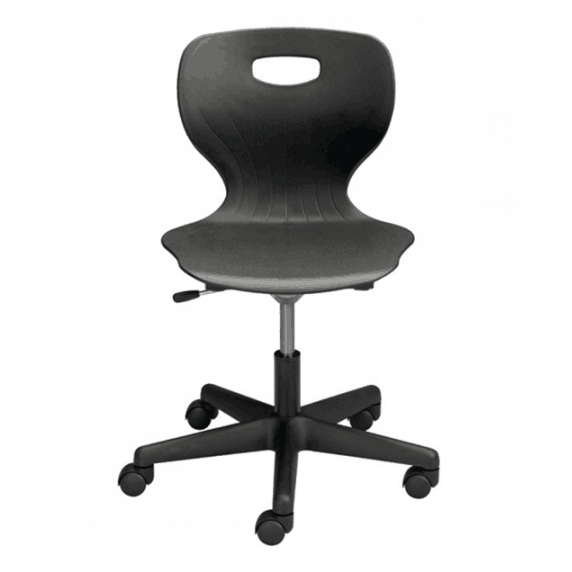 Hot Sale for Chair Salon Stool -