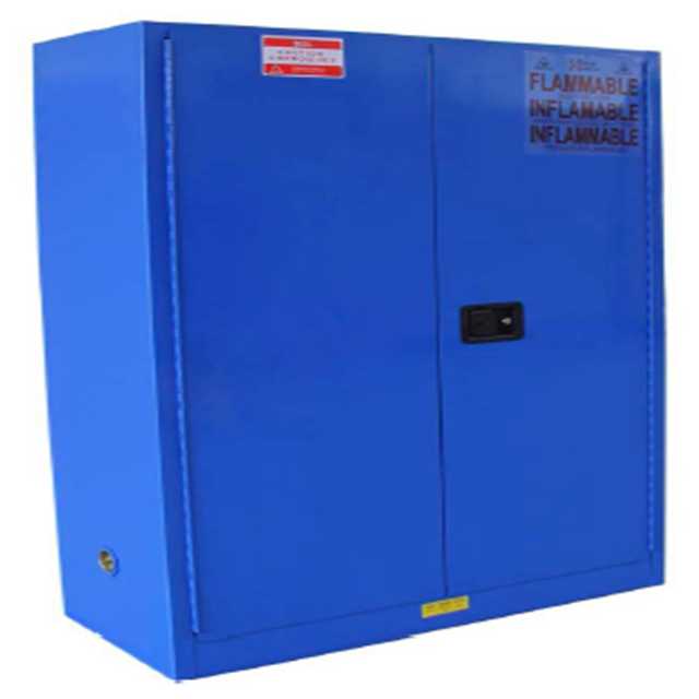 factory customized 72 Metal Drawer Cabinet -