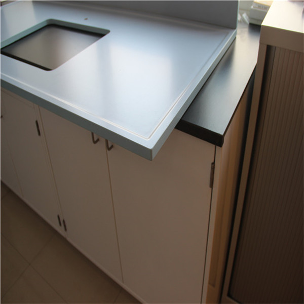 Rapid Delivery for Stainless Steel File Cabinet -