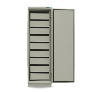 Fixed Competitive Price Aerial Fog System -