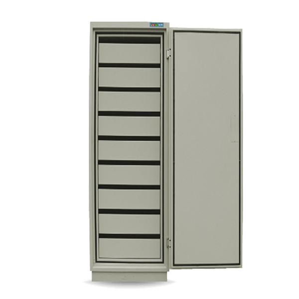 Wholesale Price School Laboratory Equipment -