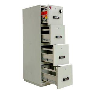 18 Years Factory Equipment Of Laboratory -