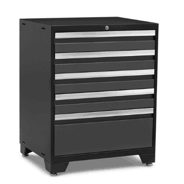 Factory source Lab Stool For Sale -