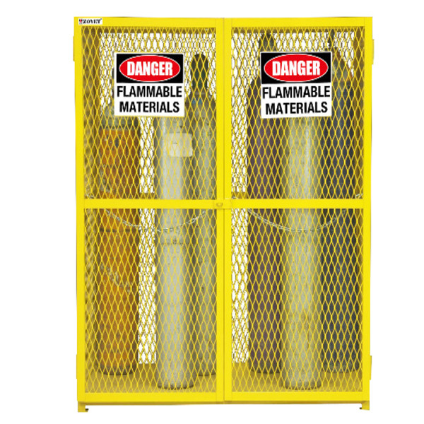 China Supplier School Laboratory Workbench -