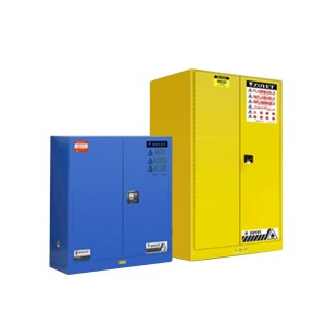 Factory wholesale Salt Fog Cabinets -