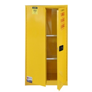 High reputation Two Person Use Fume Hood -
