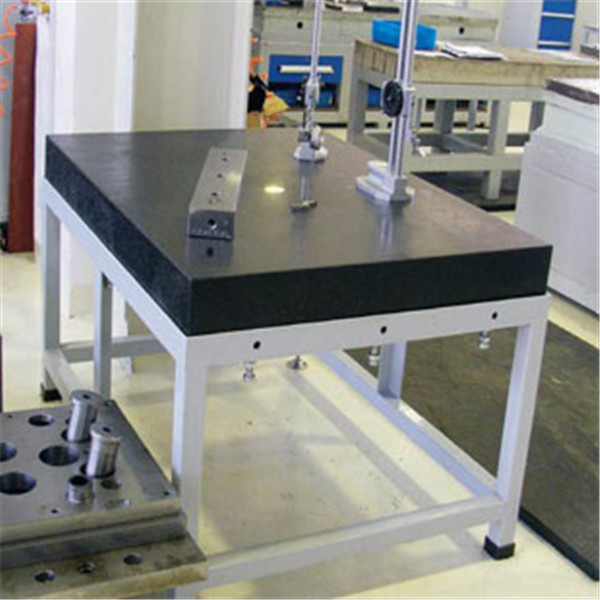 Factory Price Ceramic Lab Worktop -