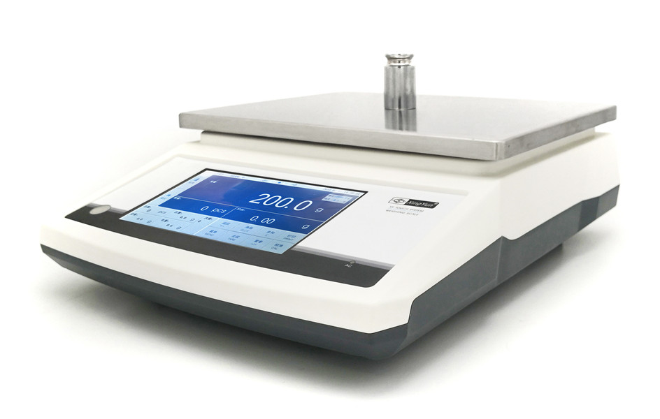 Factory Outlets Stainless Steel Cabinet -