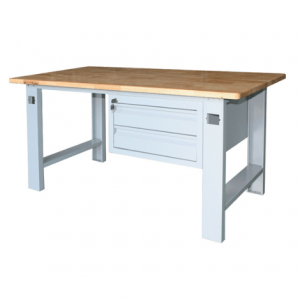PriceList for Stainless Steel Lab Bench -