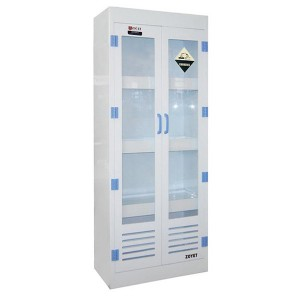 Newly Arrival Chemical Resistant Epoxy Resin Lab Top -