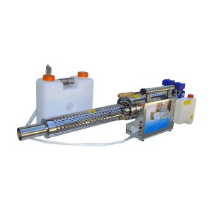 Top Suppliers Panel Workbench -