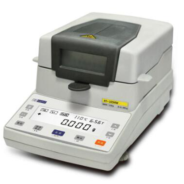 New Arrival China Sucker Type Testing Machine -