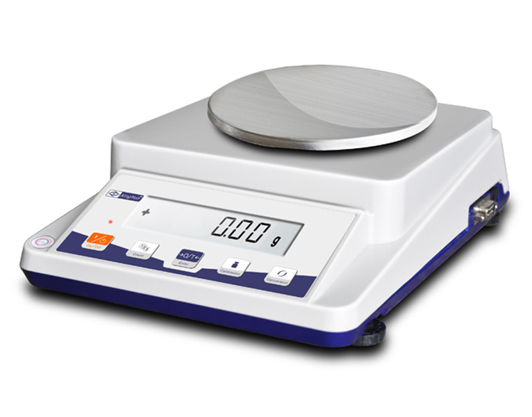 Cheapest Factory Lab Pp Sink - Weighing Balance – Sateri