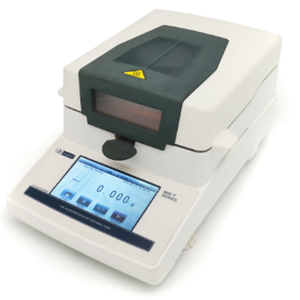 Wholesale Laboratory Table -