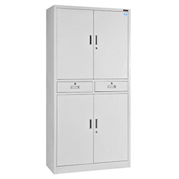 OEM Factory for Mobile Tool Cabinet-Heavy Duty -