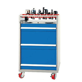 Professional China Worktop Equipment -