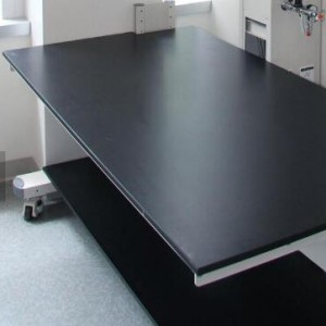 China Factory for Wood Lab Furniture -