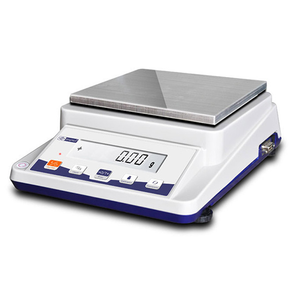 Cheap PriceList for Lab Tables With Undertable Cabinet - Weighing Balance – Sateri