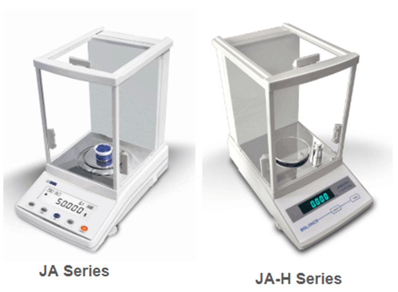 Manufacturer of Stainless Steel Product - Analytical Balance – Sateri