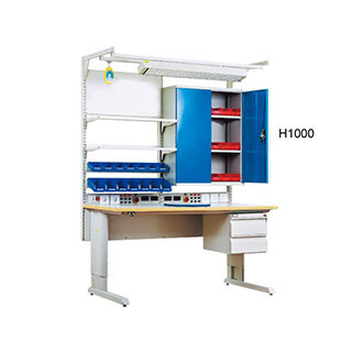 China New Arrival China Laboratory Pp Lab Sink - Anti-static