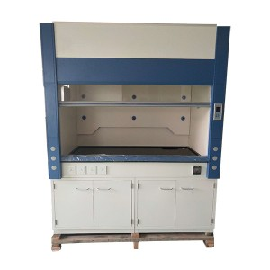 Reasonable price Polypropylene Lab Bench -