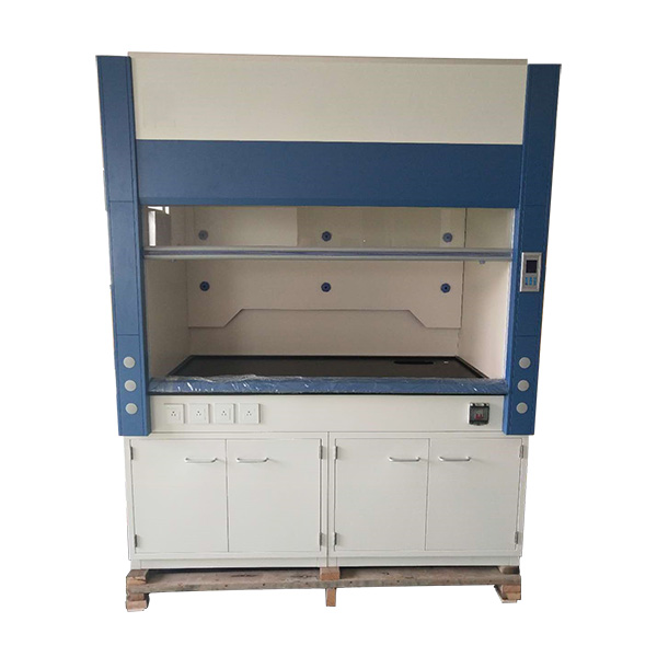 OEM/ODM China Dental Lab Equipment -