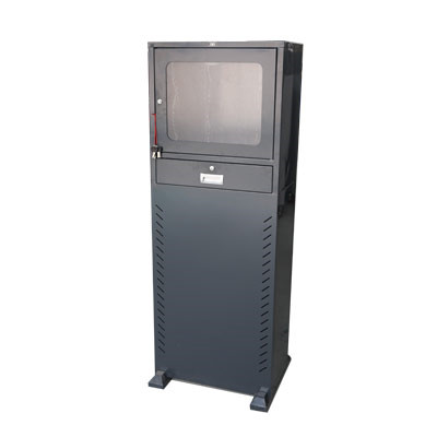 Super Lowest Price Electronics Laboratory Furniture -