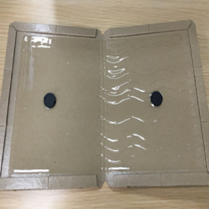 Water-proof Glue Trap
