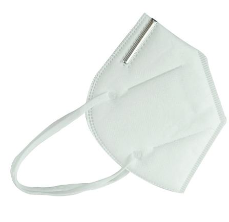 Durable Medical surgical KN95mask N95 face mask with CE&FDA certificate Featured Image