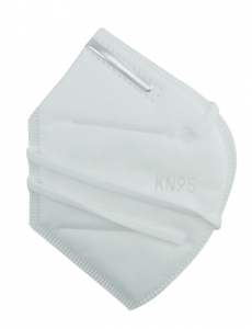 Durable Medical surgical KN95mask N95 face mask with CE&FDA certificate