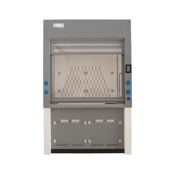 PP Fume Hood High-end Featured Image