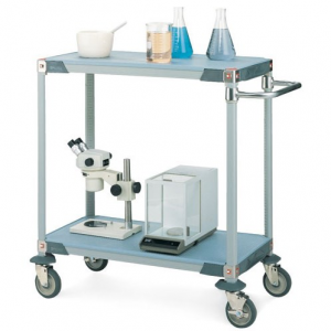 China Cheap price Laboratory Accessorial -