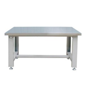 Short Lead Time for Lab Workbench Chemical Resistant -