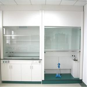 Best Price on Clean Room Steel Lab Furniture -