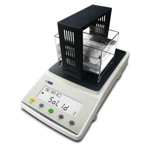China wholesale Metallography Equipment -