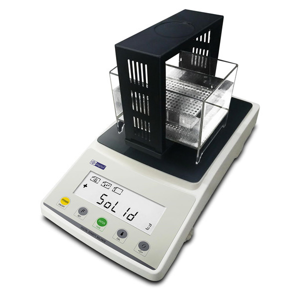 Wholesale Metal And Wood Lab Bench -
