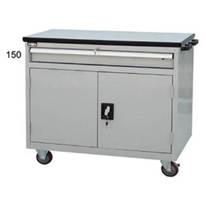 Fast delivery Spraying Immunization For Medium And Small Farms -