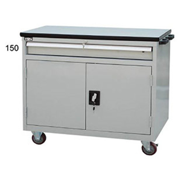 Factory Outlets Chemical Laboratory Furniture -