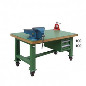 Other type work bench