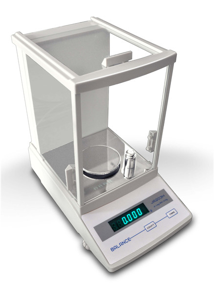 2017 China New Design Medicine Cabinet -
