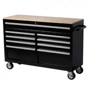 Hot Selling for Steel And Wood Cabinet -