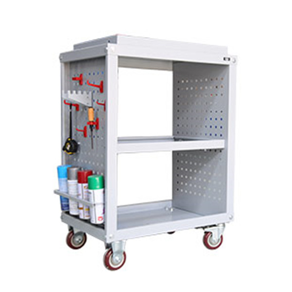 Mobile tool cabinet-standard Featured Image