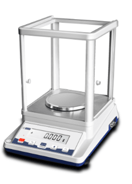 Popular Design for Lab Stool Chairs For Sale -