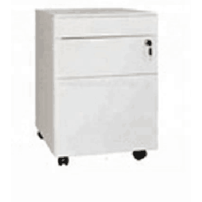 Reasonable price Engineering Laboratory Equipment -