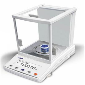 Factory wholesale Solid Wood Laboratory Furniture -