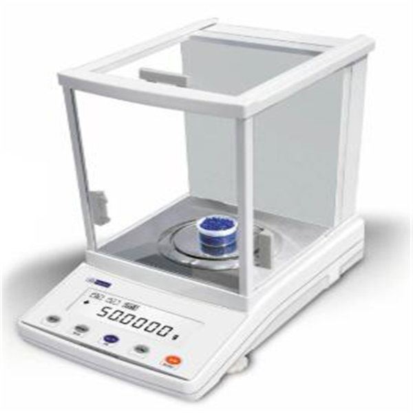 Low price for Lab Test Equipment -