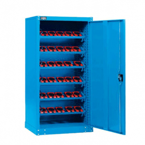 Trending Products Laboratory Chemical Storage Cabinet -